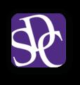 SDC CPAs, LLC