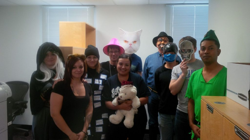 sdc cpa halloween content
