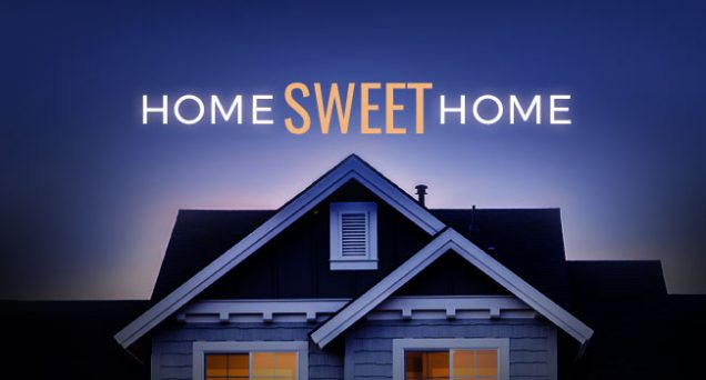 Home Sweet Home Article by SDC CPA