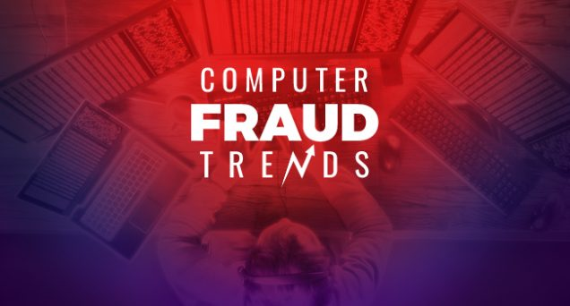 Computer Fraud Trends Article by SDCCPA