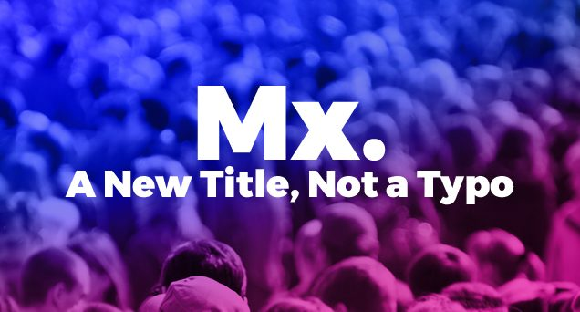 SDCCPA Article: A New Title, Not a Typo